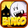 Zagham Arshad - Aah Scary Halloween Bingo Tower - Casino Rush to Lucky Lane of Heaven Free  artwork