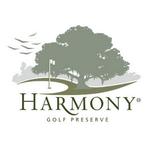 Harmony Golf Preserve Tee Times