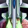 Asteroid Strike-Zero