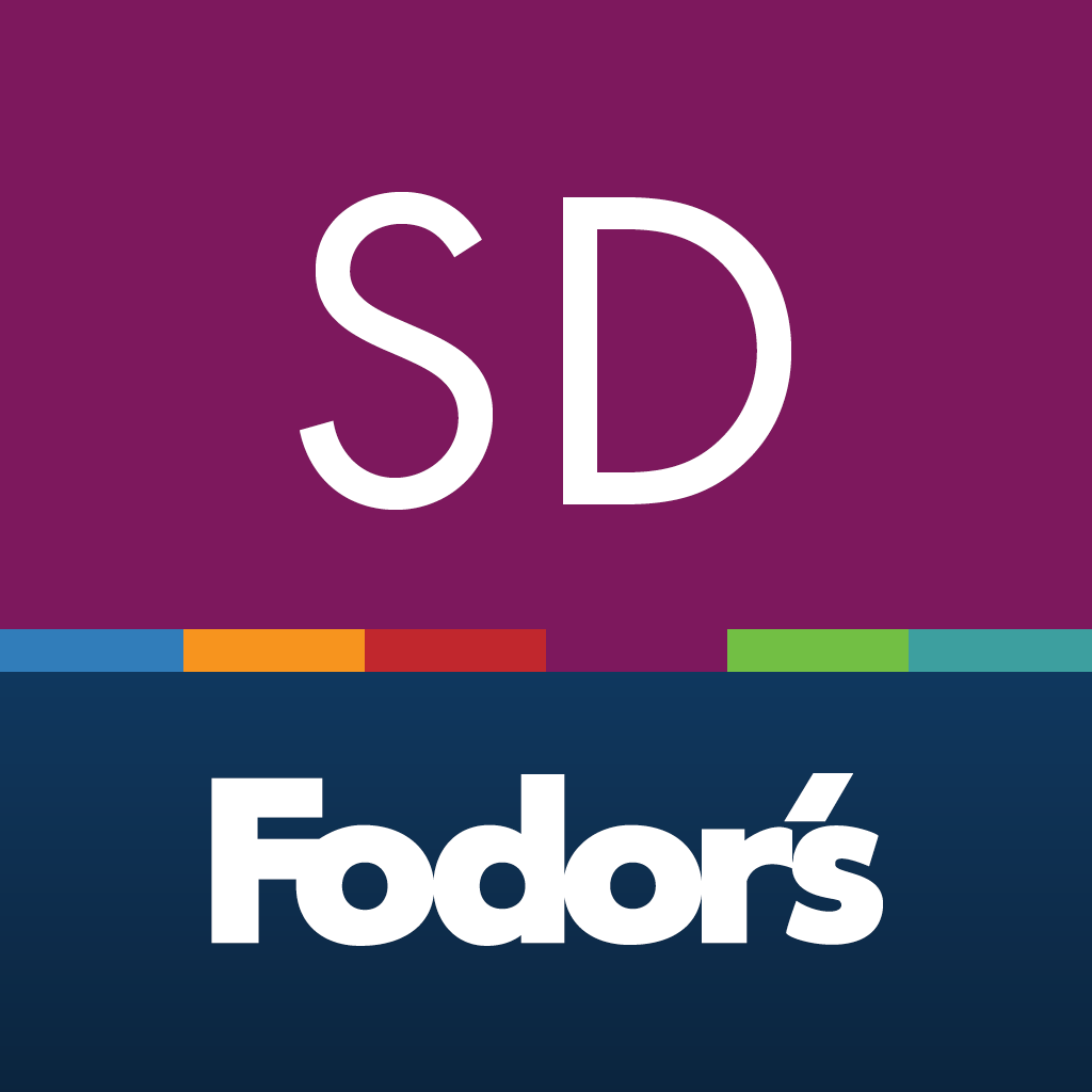 San Diego - Fodor's Travel